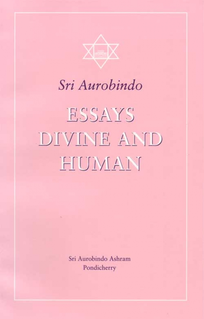 the diviners essays The diviners margaret laurence essays 1 30 anti essays, get access to the diviners margaret laurence essays anti essays offers essay examples to help genre and.