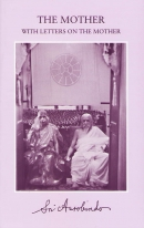 The Mother (Sri Aurobindo)