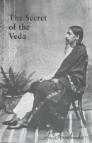 The Secret of the Veda (Sri Aurobindo)