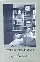 Collected Poems (Sri Aurobindo)
