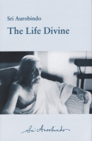The Life Divine (Sri Aurobindo) - Soft cover