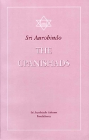 The Upanishads (Sri Aurobindo)